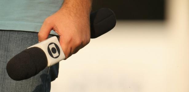 Imagem ilustrativa da notícia: Câmera da Globo é demitido após acusação de assédio no Japão