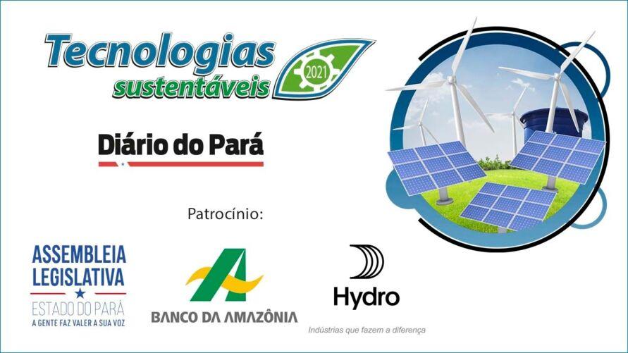 Imagem ilustrativa do podcast: Biogás traz benefícios para produtores paraenses