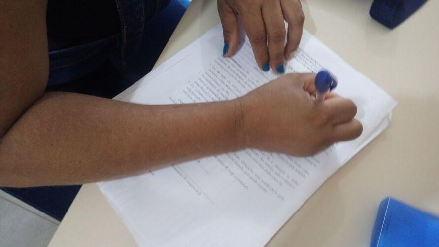 Imagem ilustrativa da notícia: Belém abre 976 vagas na Educação. Saiba como participar!