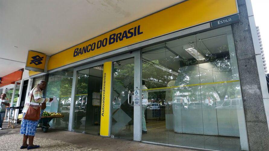 Imagem ilustrativa da notícia: Banco do Brasil prorroga inscrições para concurso