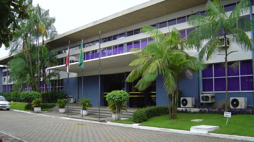 Imagem ilustrativa da notícia: IFPA realiza processo seletivo para mestrados em Belém