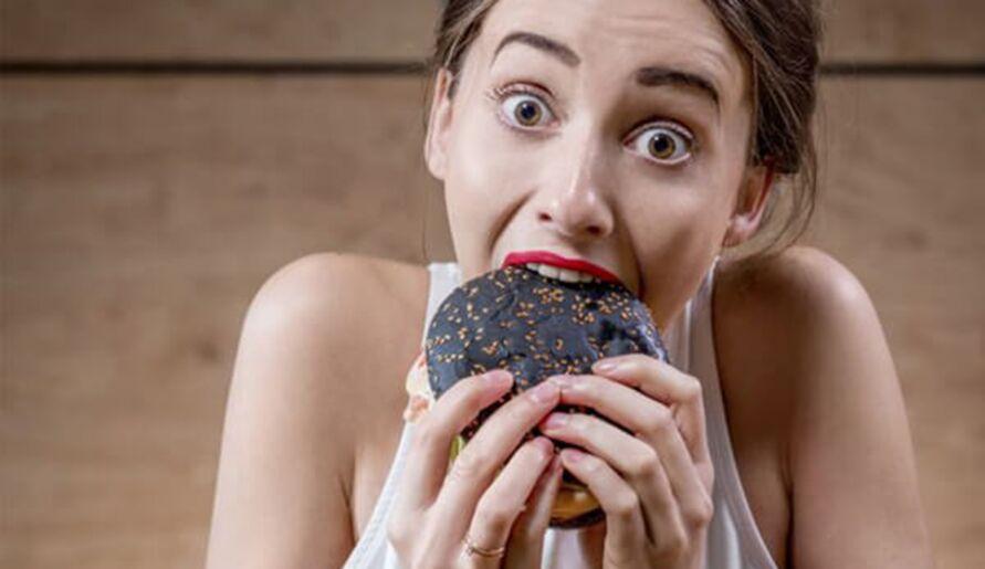 Comer sem fome: especialidade de muitos paraenses.
