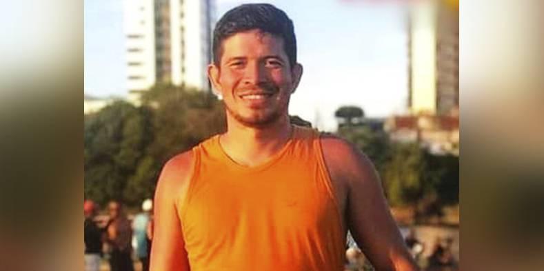 Valdicleison morreu há um ano. Família ainda espera que os culpados sejam responsabilizados