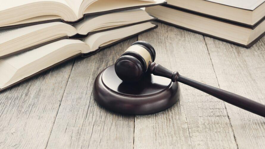 Imagem ilustrativa da notícia: Justiça tenta acordo para mil aposentadorias e benefícios