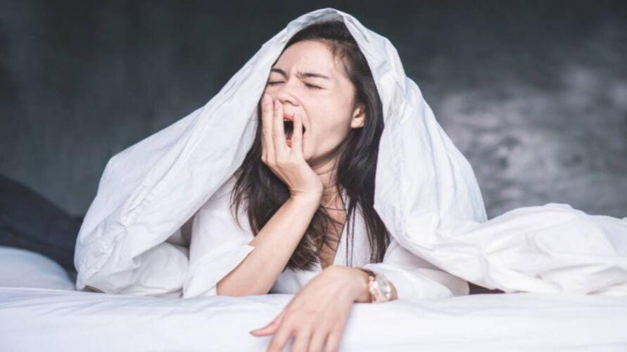 Imagem ilustrativa da notícia: Higiene do sono: 6 dicas para o seu cérebro dormir melhor