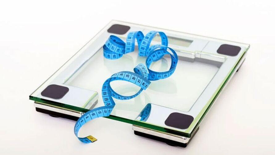 """Desenvolvedores acreditam que podem ajudar a """"combater a epidemia global de obesidade"""""""