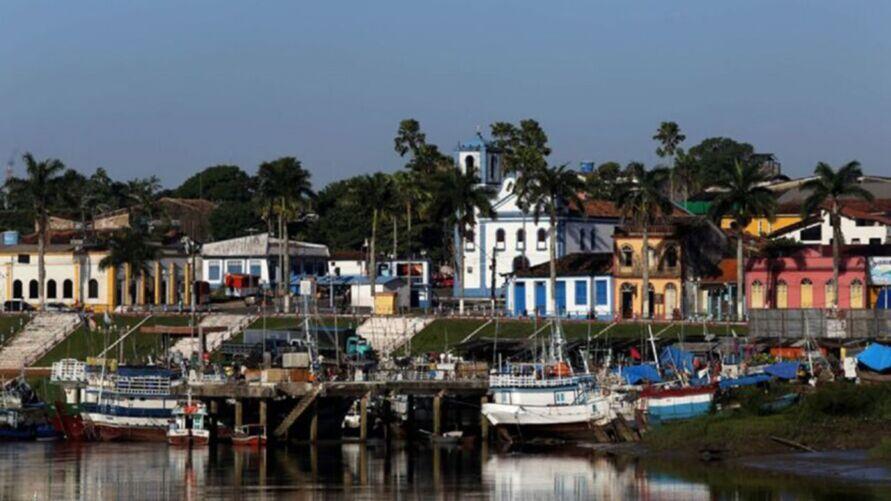 Bragança guarda forte religiosidade e traços com a cultura