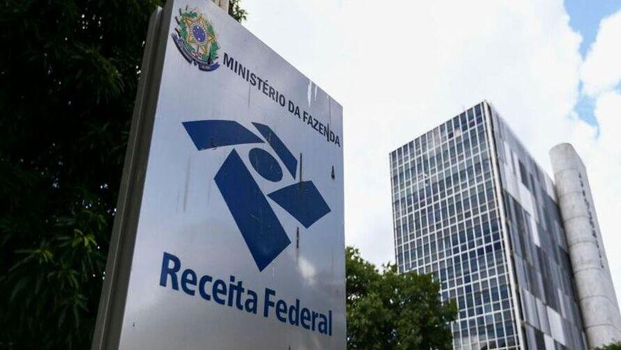 Receita Federal: Pedido já está em um dos últimos setores que analisam a autorização para realização do certame.
