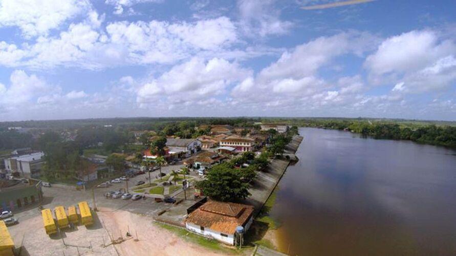 Imagem ilustrativa da notícia: São Miguel do Guamá abre seleção para Agentes de Saúde