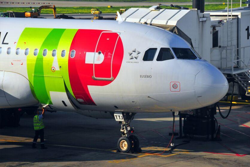 Imagem ilustrativa da notícia: Pará pode voltar a ter voo direto para Portugal em outubro