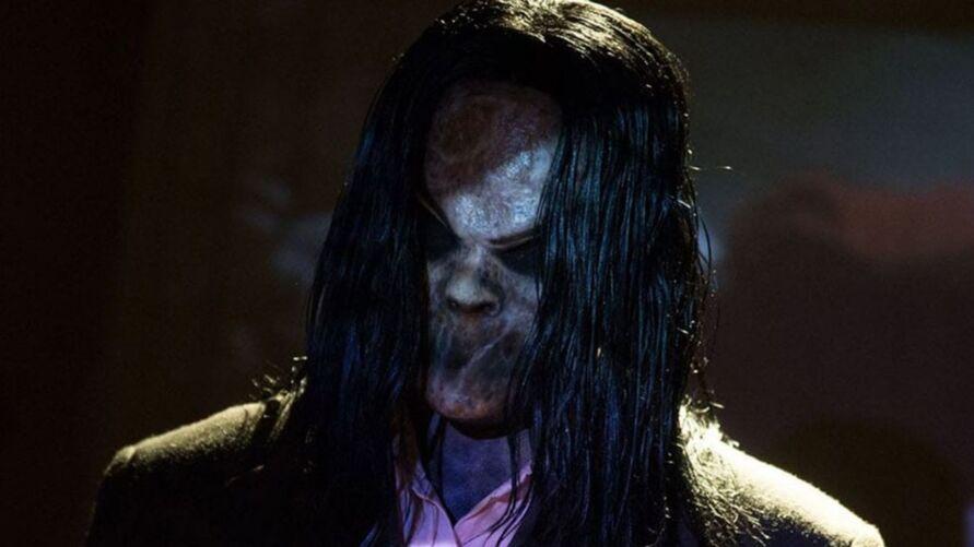 A Entidade é um filme de terror que te mantém assustado mesmo depois do fim.