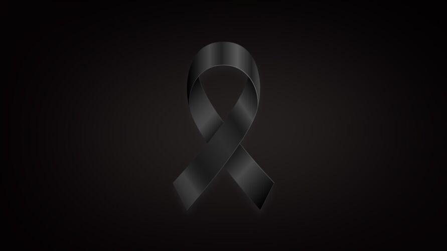 Imagem ilustrativa da notícia: Morte de Wander de Andrade gera comoção na web
