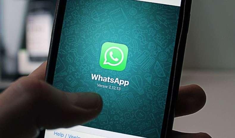 Imagem ilustrativa da notícia: WhatsApp e banco digital apresentam novidades