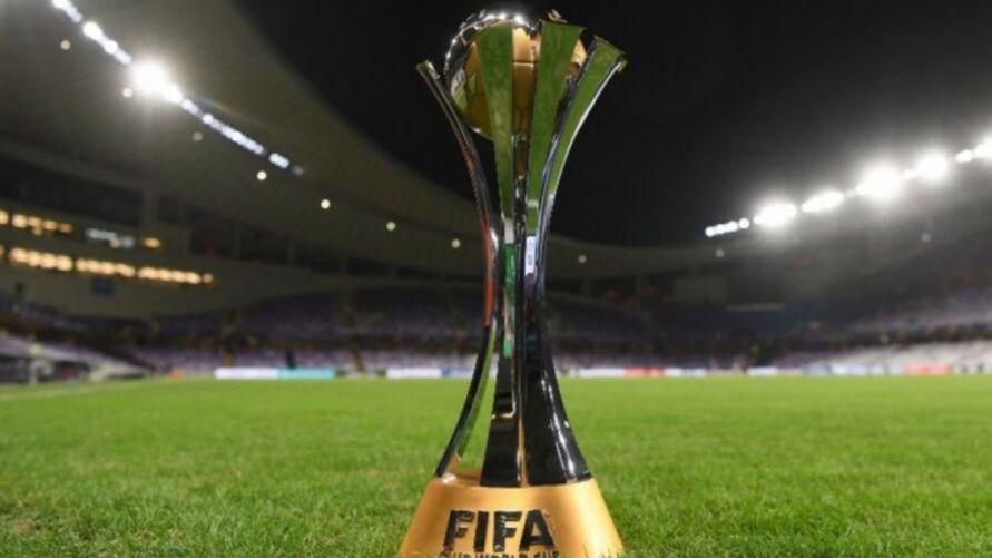 Torneio será no inicio do ano que vem com sete times, sendo um brasileiro
