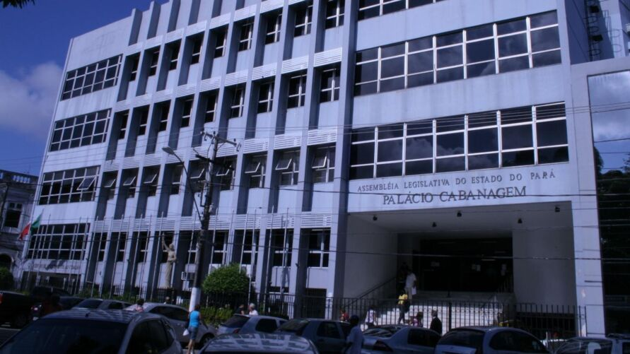 Imagem ilustrativa da notícia: Executivos são convocados para novas oitivas em CPI