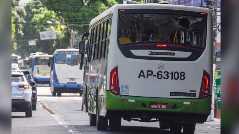 Empresários querem que o valor das passagens suba para R$ 4,87. Prefeitura diz que realiza estudos