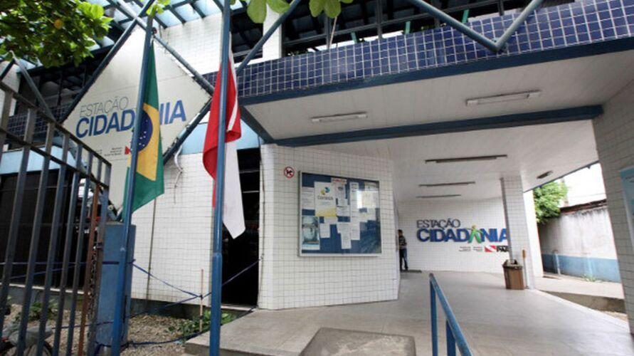 Interessados devem procurar as centrais de atendimento na Estação do Guamá e no Shopping Pátio Belém