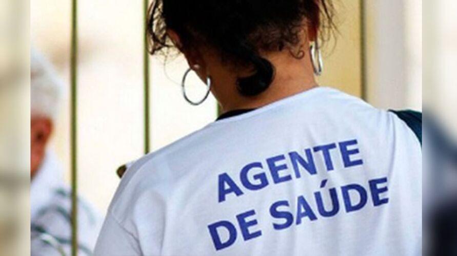 Igarapé-Açu: são 18 vagas imediatas para o cargo de agente comunitário e outras 119 vagas para cadastro reserva.