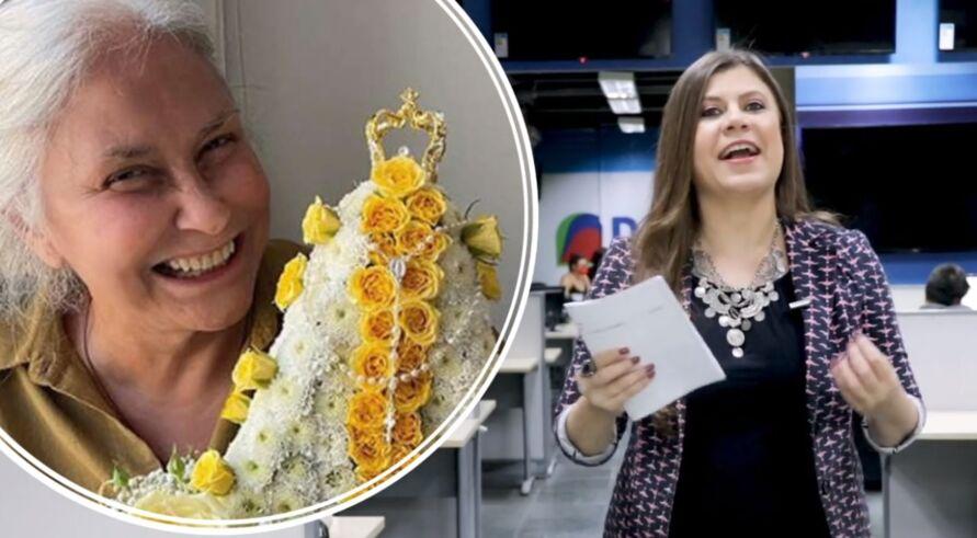 Imagem ilustrativa da notícia: Dias de alegria e festa! A programação cultural do Círio