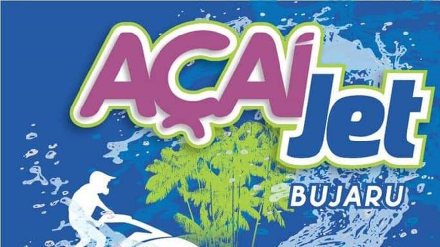 Imagem ilustrativa da notícia: Bujaru terá festival AçaíJet neste final de semana