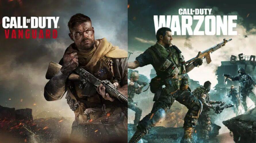 Imagem ilustrativa da notícia: Call of Duty terá sistema para combater anti-cheats