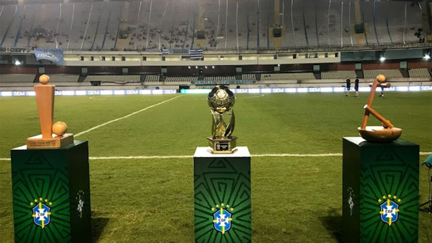 Torneio dá ao campeão uma vaga na Copa do Brasil e o nome na história da região.