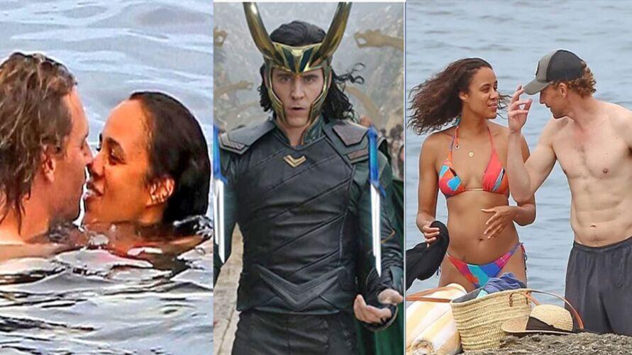 Imagem ilustrativa da notícia: Ator da Marvel é flagrado em cenas quentes em Ibiza