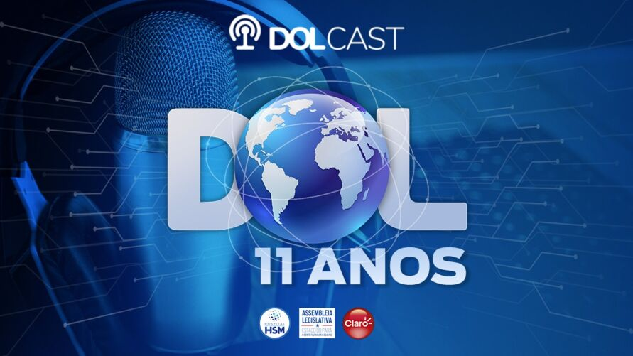 Imagem ilustrativa da notícia: Dolcast: O melhor da música paraense em destaque