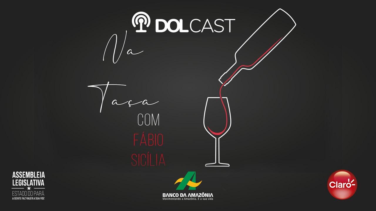 Imagem ilustrativa da notícia: Dolcast: Vinhos para harmonizar com a ceia do Círio