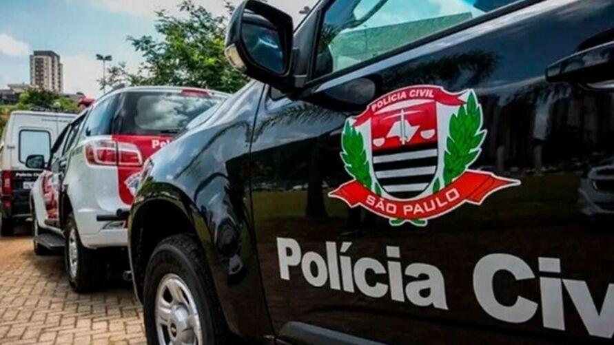 A PC de São Paulo se une as da Paraíba, Rio de Janeiro e DF que também estão com concurso em fase de elaboração