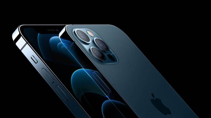 Imagem ilustrativa da notícia: iOS 15: saiba se o seu iPhone vai aguentar novo sistema