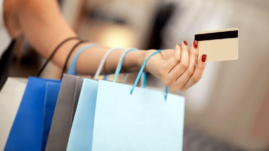 Imagem ilustrativa da notícia: Pará lidera crescimento de consumo no Brasil