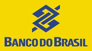 Imagem ilustrativa da notícia: Passe no Banco do Brasil: conheça o melhor curso online!