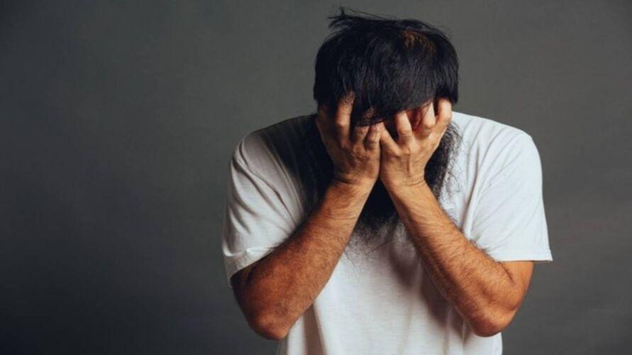 Imagem ilustrativa da notícia: Ansiedade? Exercícios de respiração podem aliviar sintomas