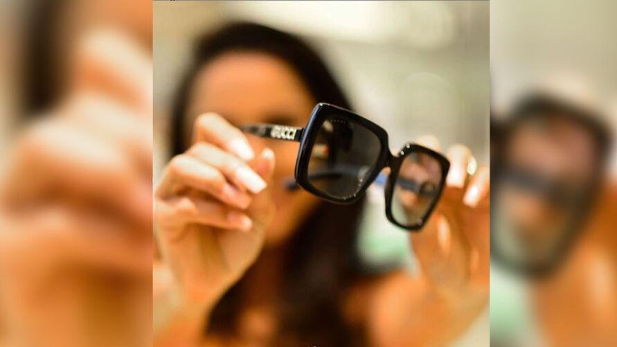 Franquias de óculos podem ser excelentes oportunidades de negócios.