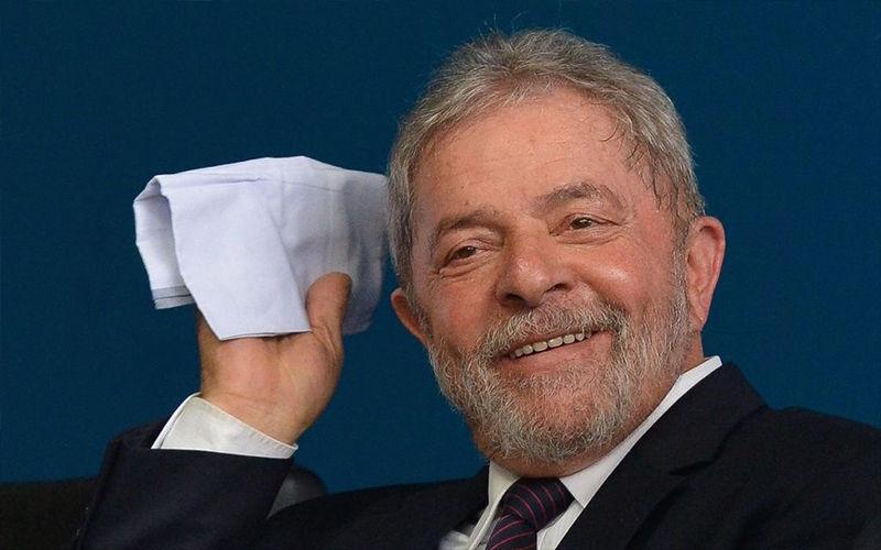 Imagem ilustrativa da notícia: Lula pode receber Nobel da Paz nesta semana