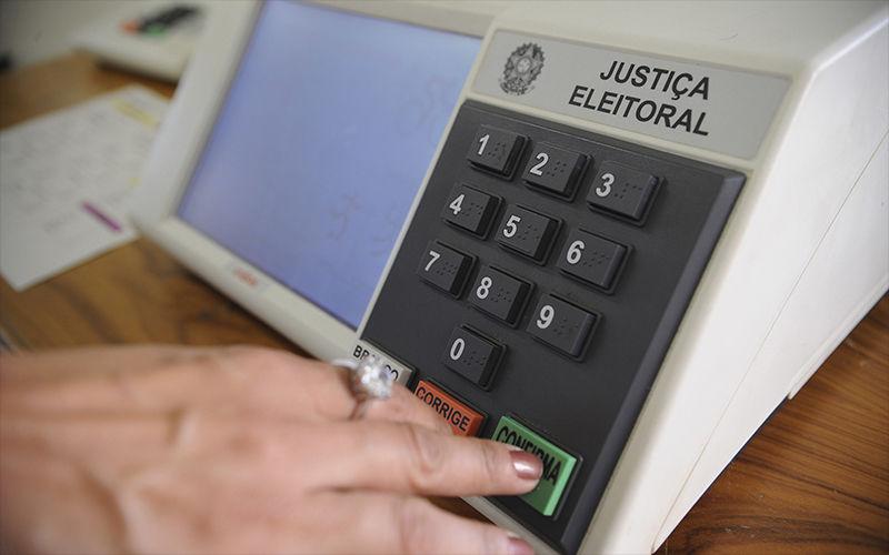 Imagem ilustrativa da notícia: Cidade paraense suspende eleição de Conselho Tutelar após denúncia de corrupção