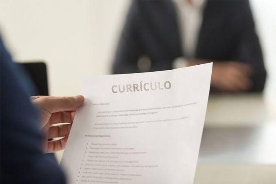 A avaliações dos candidatos será por análise curricular e documental e a segunda é a entrevista