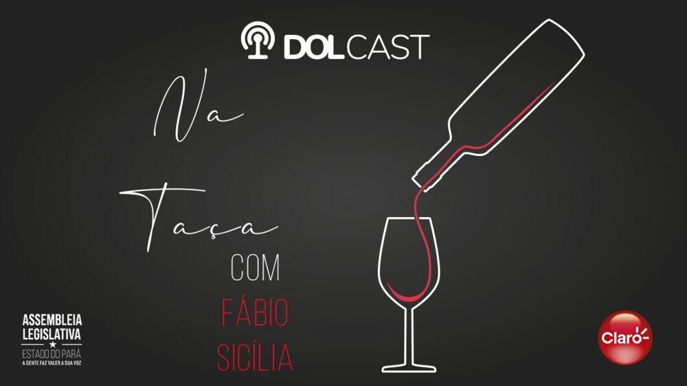 Imagem ilustrativa do podcast: Chef Fábio Sicília ensina a fazer chocolate e um bom café