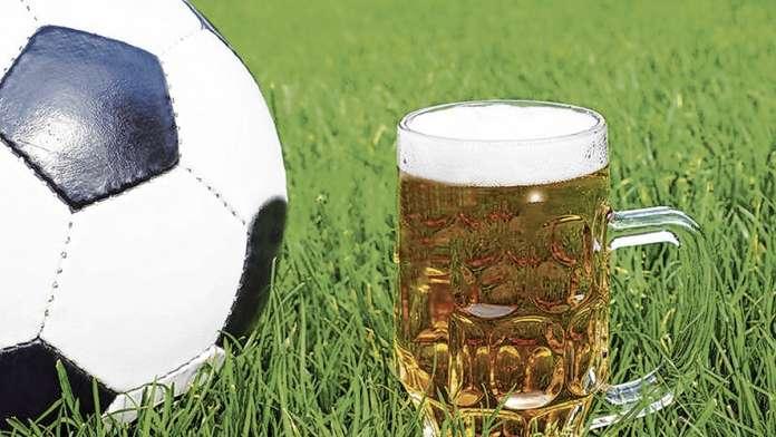 Imagem ilustrativa da notícia: Olimpíada: bebida alcoólica deve ser liberada nos estádios