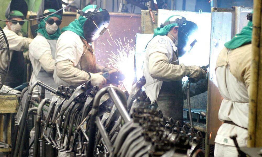Imagem ilustrativa da notícia: Alta de empregos e leilões de imóveis no Pará estão no RD