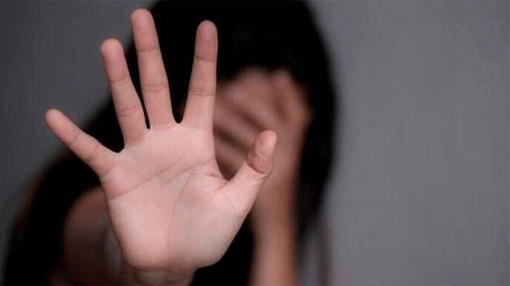 Imagem ilustrativa da notícia: Advogados e empresários são presos por prostituir meninas