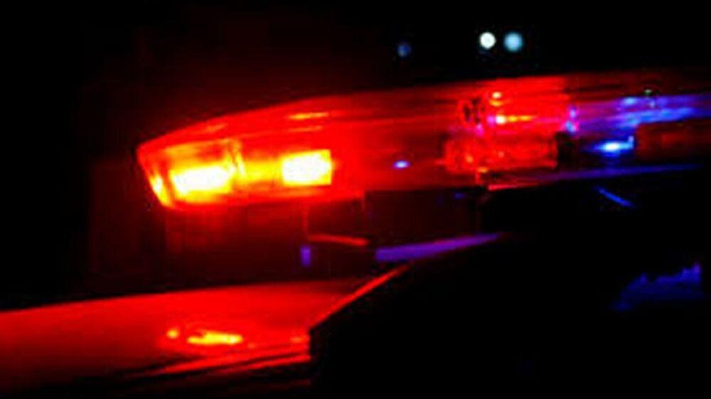 Crime ocorreu em Marabá e polícia já iniciou as investigações.