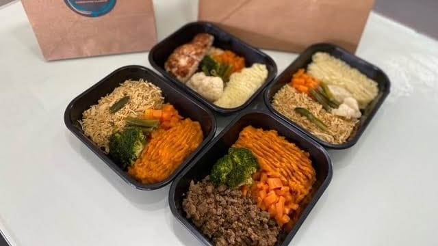 Procura de alimentos saudáveis segue em alta no Brasil