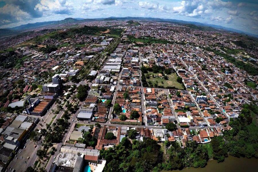 Imagem ilustrativa da notícia: Governo do Estado garante entrega do campus da Uepa em 2022