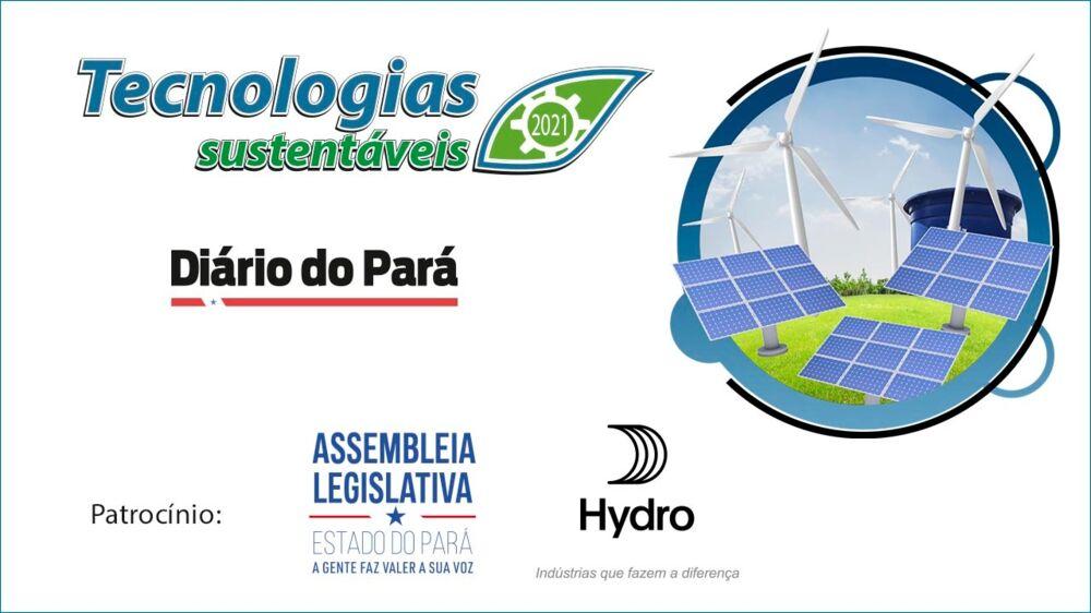 Imagem ilustrativa do podcast: Dolcast: Banco da Amazônia e os incentivos a energia solar