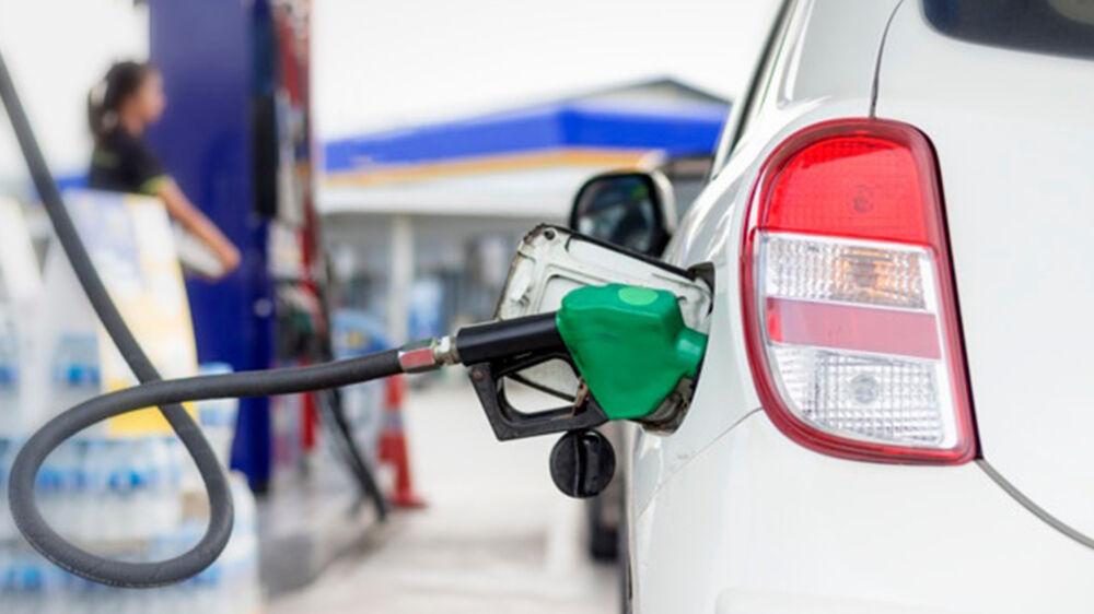 Imagem ilustrativa da notícia: Veja 5 dicas para poupar combustível e economizar dinheiro