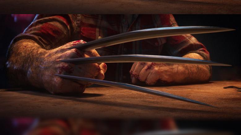 Marvel's Wolverine ainda não tem data de lançamento