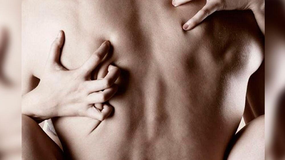 Nutricionista indica os alimentos que ajudam a aumentar a libido.
