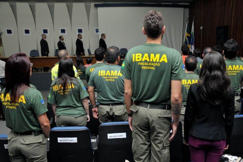 Autorização foi publicada nesta segunda-feira (6) no Diário Oficial